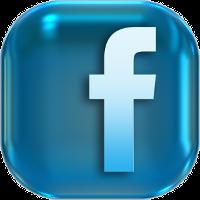 Wild Island Tastes Facebook Page